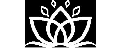 Espace Watéa Logo