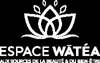 Espace Watea